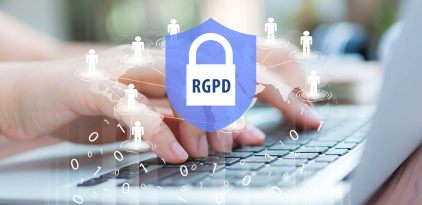 Imagen de Implantación/Adaptación del Reglamento Europeo de Protección de Datos por EdAlbaConsultores